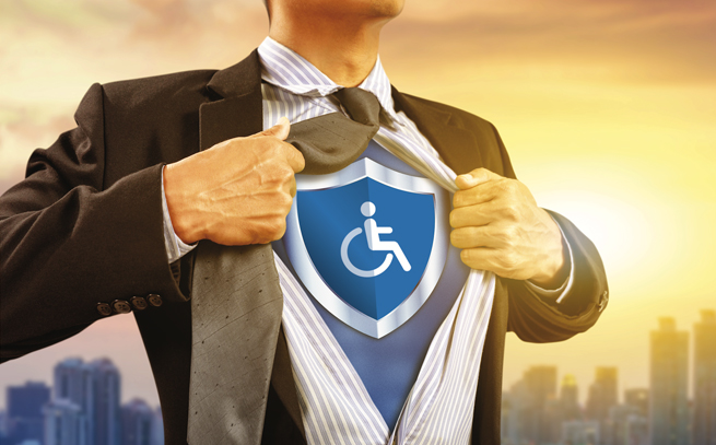 ADA Compliant Hotel Websites Designed with Accessibility In Mind