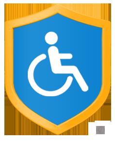 Get INNsight's ADA Shield™