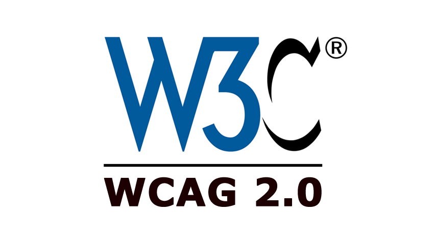 Website Content Accessibility Guidelines (WCAG) 2.1 Level AA Conforming